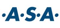 ASA – ASA Abfall Service AG nun FCC Austria Abfall Service AG