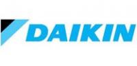 Logo Daikin - Referenz Excel Schulungen