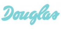 Parfümerie Douglas GmbH – Internationale Parfümerie-Filialkette