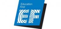 Logo EF Sprachreisen