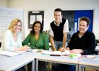 Inhouse Excel Kurse - Wir kommen zu Ihnen