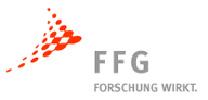Logo FFG Forschung wirkt - Referenzen Excel Schulungen