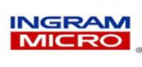 Logo IngramMicro