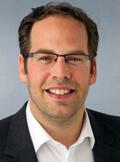 Mag. Wolfgang Huber