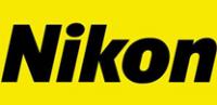 Nikon – Hersteller von Fotoapparaten, Objektiven und anderen optischen Präzisionsgeräten