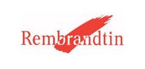 Logo Rembrandtin - Referenz Excel Schulungen in Wien
