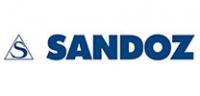 Referenzen Excel Schulungen - Firma Sandoz