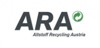 Logo Altstoff Recycling Austria