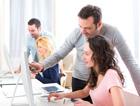 Excel Firmenkurs Inhouse