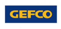 GEFCO – Transport- und Logistik-Unternehmen aus Frankreich