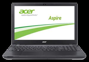 Laptopverleih Acer Aspire