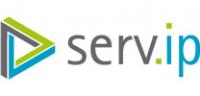 ServIP – Das Österreichische Patentamt und die serv.ip sind seit 1. Juni 2017 ein Haus