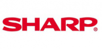 Logo Sharp - Referenzen Excel Schulungen