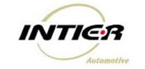 Intier Automotive Eybl GmbH – Produktion von Auto-Innenraumverkleidungen