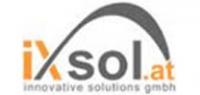 Logo Ixsol