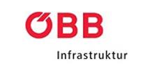 ÖBB-Infrastruktur AG ist eine Teilgesellschaft der ÖBB-Holding AG