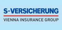 Logo S-Insurance