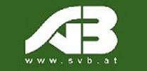 Logo SVB