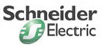 Logo SchneiderElektrik