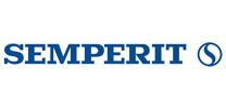 Semperit – Österreichisches Unternehmen der Gummiindustrie