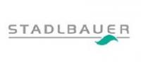 Logo Stadlbauer