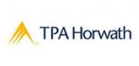 Logo TPAhorwath