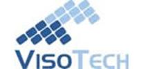 Logo Viso Tech