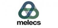 Logo melecs holding