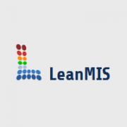 Logo Lean Mis - Berichte mit MS Excel erstellen