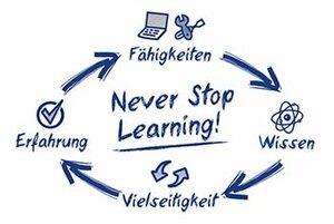 Mit Excel Kurs Fähigkeiten und Wissen erweitern