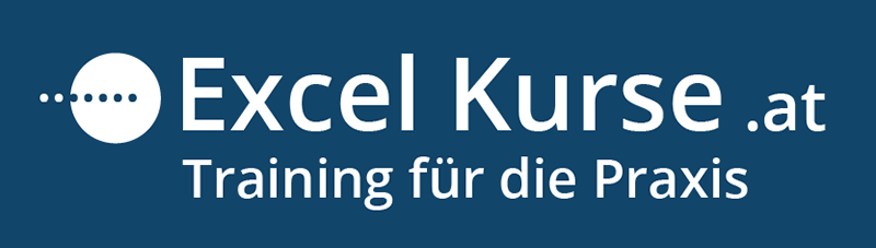 Excel Kurse in Österreich