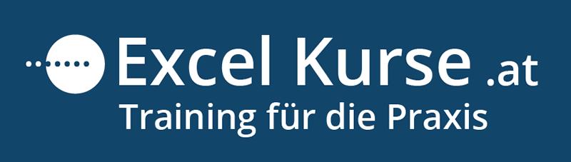 Excel Kurs