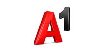 A1 Telekom Austria –  Handy – Festnetz – Internet – Mobiles Internet – TV