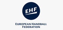 EHF – European Handball Federation