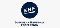 EHF – European Handball Federation