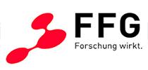 FFG – Forschung wirkt