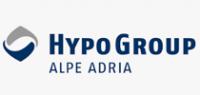 Hypo Group – Alpe Adria