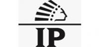 IP Österreich – Exklusive Vermarkter der Werbezeiten der Mediengruppe RTL