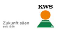 KWS – Zukunft säen