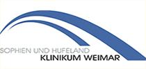 Klinikum Weimar