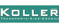 Koller Transporte-Kies-Erdbau GmbH