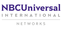 NBCUniversal International Networks