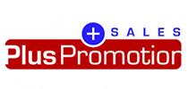 Plus Promotion