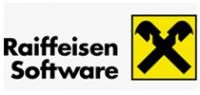 Raiffeisen Software – Raiffeisen Informatik und Raiffeisen Solution