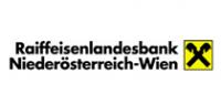 Raiffeisenlandesbank Niederösterreich – Wien
