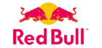 Red Bull GmbH verleiht Flügel