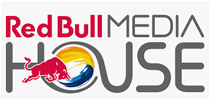 Red Bull Media House – Produktions- und Verlagsfirma
