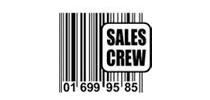 Sales Crew