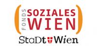 Soziales Wien