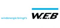W.E.B – Windenergie bringt´s